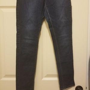 Levi's Jeans - Levi's skinny jeans